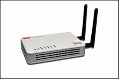 3G 無線路由器300M 2T2R