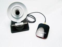 150M 無線網卡N9800