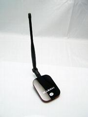 N9000 大功率150M无线网卡 10000mW