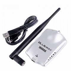 18000G  USB無線網卡