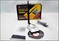 18000G  USB無線網卡 3