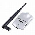 18000G  USB無線網卡 5