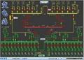 微机保护装置综合管理系统