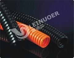 聚乙烯軟管