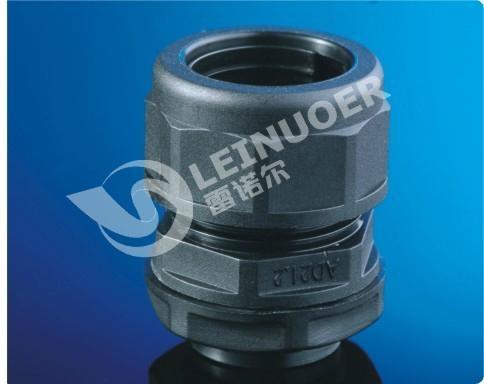 軟管防水接頭   1