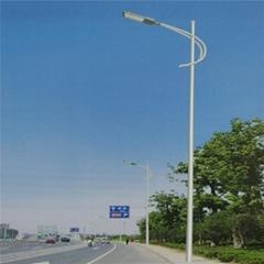 河南太阳能灯具