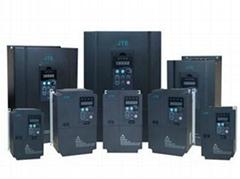 金田JTE320/JTE330矢量變頻器