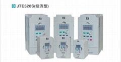 金田变频器V0007G1