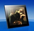 15'' wifi android Digital Photo Frame