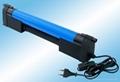 PVC紫外線殺菌器