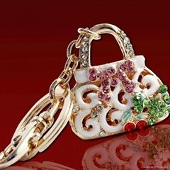souvenir keychain