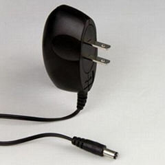 4.2V Desktop AC charger