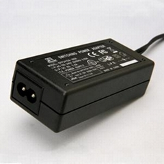 24V1A9V2.6A Desktop AC adapter