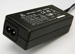 24V Desktop power supplies