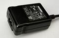 高品质12V1A电源适配器
