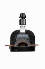 FIRENACE商用披萨店 西餐厅果木炭火披萨烤炉