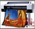 供应PVC打印机