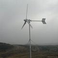 2kw small wind turbine