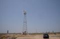 HY-30KW wind mill