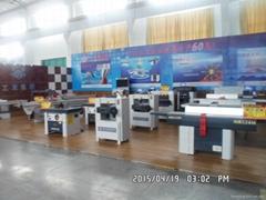 Easwon International Co.,Ltd.