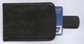 Credit Card/Name Card Holder