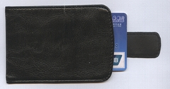 Credit Card/Name Card Holder