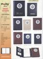 DIARY BOOK AD-1605/AD-3206 2