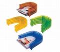 Name Card/Credit Card Holder D-2088