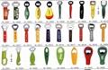iron bottle opener