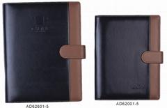 活頁筆記本 AD-62601-5/62001-5