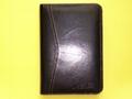 礼品盒装笔记本 AD7087 2