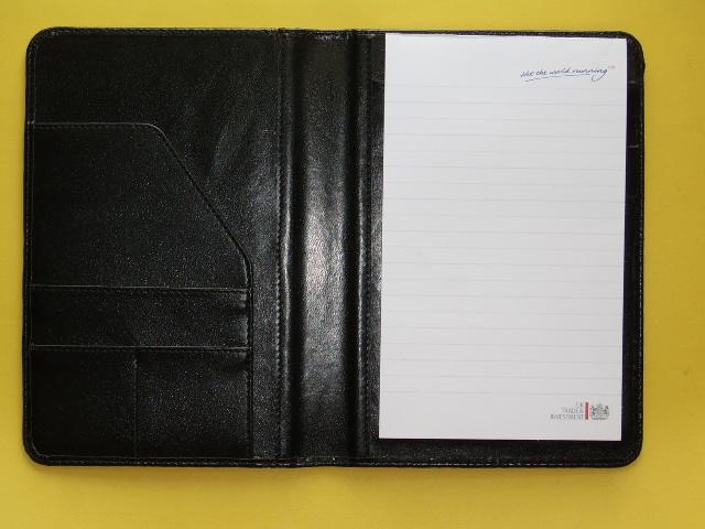 礼品盒装笔记本 AD7087 3