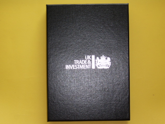DAIRY BOOK WITH GIFT BOX AD7087 4