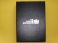 礼品盒装笔记本 AD7087 4