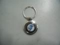 笔&钥匙扣礼品套装 5