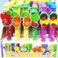 海洋生物笔/动物笔/水果笔 2