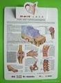 medical promotion clipboard