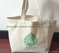 纯棉购物布袋 3