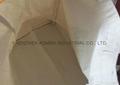 纯棉购物布袋 4