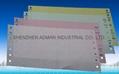 CCP waybill/receipt/computer print form
