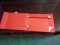foldable gift box for premium