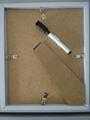 EASEL 3D RELIEF DESK MEDICAL POSTER/BOARD 2