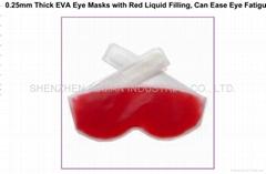 eye hot/cool mask