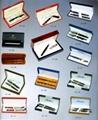 pen & keychain gift sets