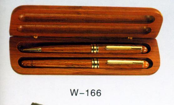 pen & keychain gift sets 2