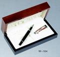 pen & keychain gift sets 5