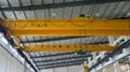 电动葫芦桥式起重机 1