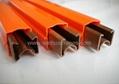 Crane Copper Conductor Bars