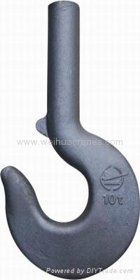 3T-150T Single Hook  2