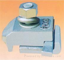 WJK型压轨器 1